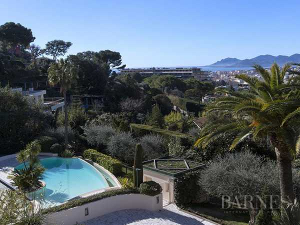 APARTMENT Cannes - Ref 2998452