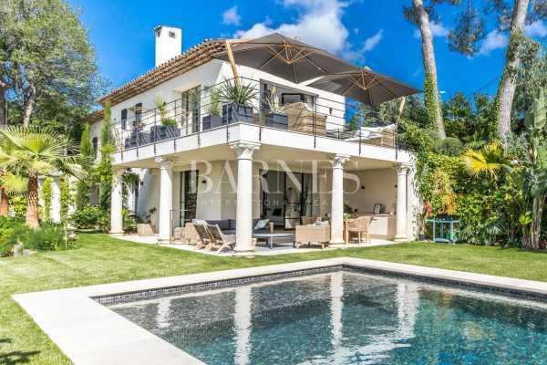 Villa Le Cannet  -  ref 5490696 (picture 1)