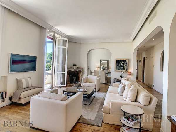 Apartment Cannes  -  ref 3049277 (picture 2)