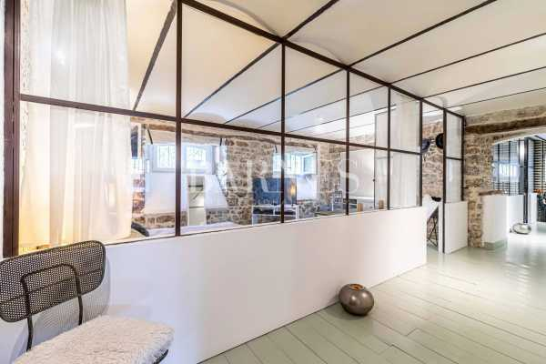 Appartement Cannes  -  ref 5776470 (picture 1)