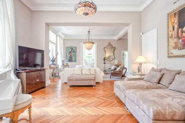 Villa Cannes  -  ref 2913404 (picture 3)