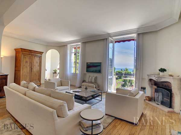 Apartment Cannes - Ref 3049277