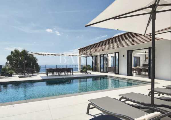 Villa Cannes  -  ref 5750345 (picture 3)