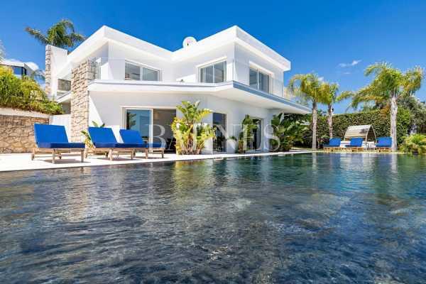 Villa Vallauris - Ref 5751697