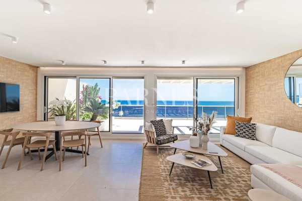 Appartement Cannes - Ref 5766504
