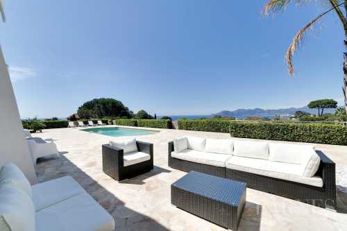 Villa Cannes  -  ref 2216485 (picture 3)