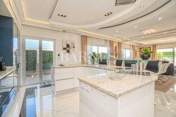 Appartement Cannes  -  ref 5861476 (picture 3)