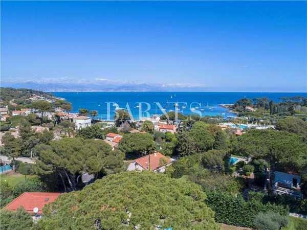 Maison Cap d'Antibes  -  ref 2216298 (picture 3)
