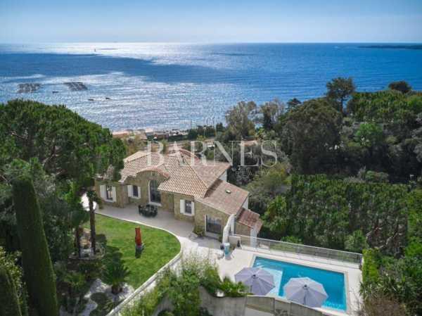 Villa Vallauris  -  ref 5905475 (picture 1)