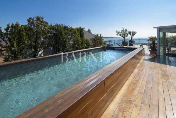 Appartement Cannes  -  ref 2215440 (picture 1)