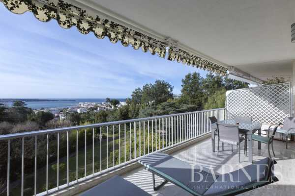 Piso Cannes  -  ref 2214756 (picture 2)