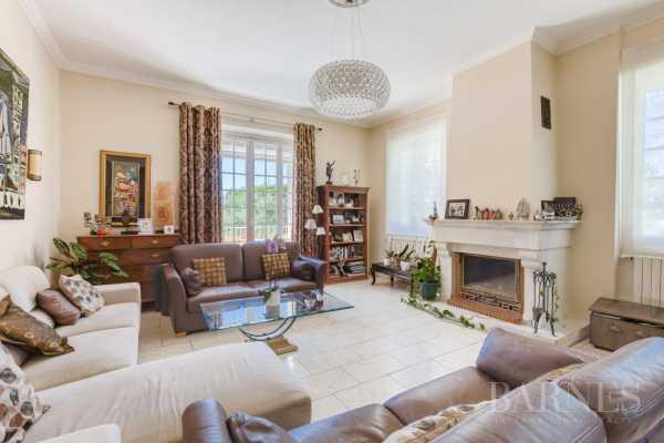 Villa Le Cannet  -  ref 3116005 (picture 2)
