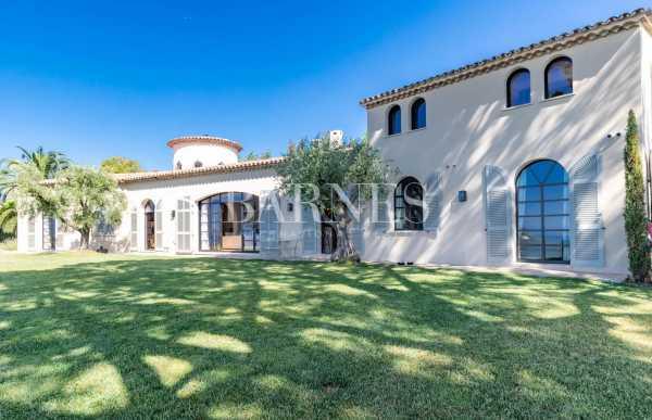 Villa Cannes  -  ref 5713400 (picture 1)