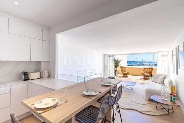 Appartement Cannes  -  ref 5760816 (picture 2)