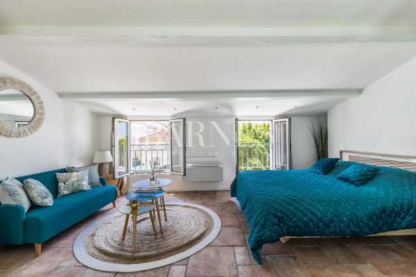 Appartement Cannes  -  ref 5554163 (picture 2)