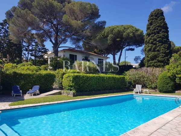 Villa Antibes  -  ref 3218259 (picture 1)