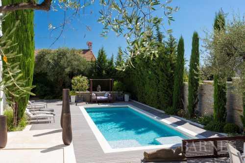 Maison Cannes  -  ref 2216409 (picture 2)