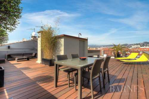 Piso Cannes  -  ref 2215565 (picture 2)
