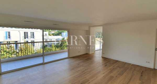 Appartement Cannes  -  ref 3941676 (picture 2)