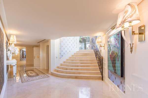 Villa Antibes  -  ref 2669097 (picture 3)