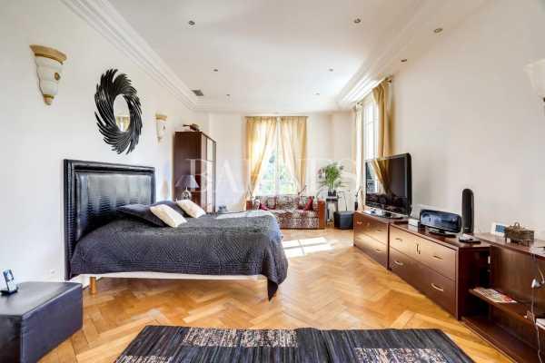 Villa Cannes  -  ref 5775766 (picture 3)