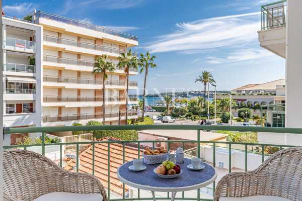 Appartement Cannes  -  ref 5981268 (picture 1)
