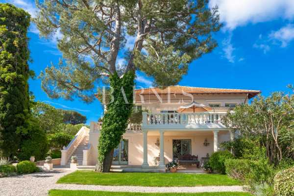 Maison Antibes  -  ref 2217181 (picture 3)
