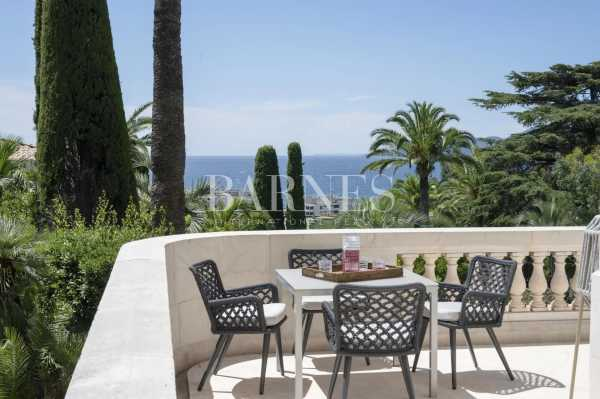 Appartement Cannes  -  ref 5845455 (picture 2)