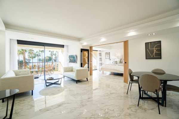 Piso Cannes  -  ref 4353526 (picture 2)