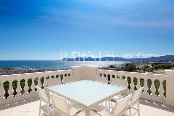 Mansion Cannes  -  ref 3767667 (picture 3)