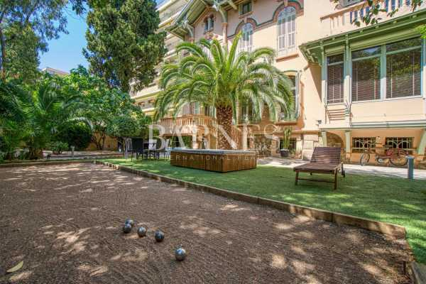 Appartement Cannes  -  ref 2708686 (picture 1)