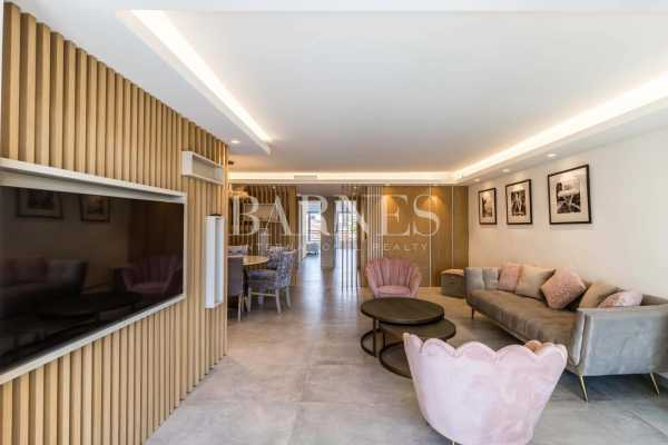 Appartement Cannes  -  ref 5533982 (picture 1)