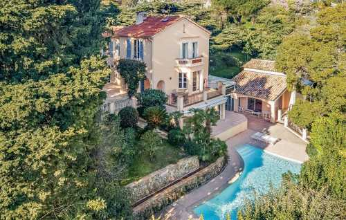 House Cannes  -  ref 2216220 (picture 1)