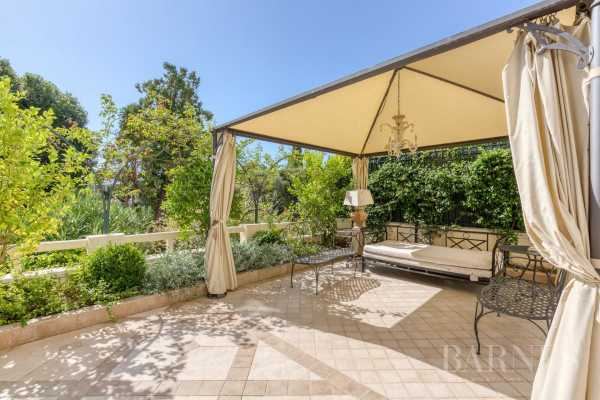 Appartement Cannes  -  ref 2818589 (picture 1)