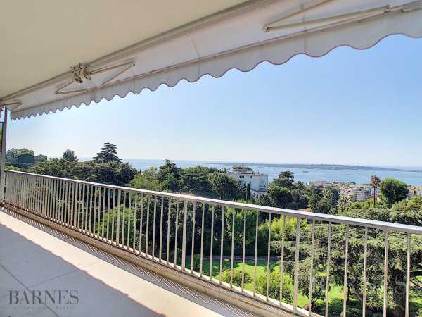APPARTEMENT Cannes - Ref 2632381