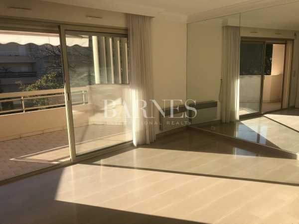 Appartement Cannes  -  ref 3654536 (picture 1)