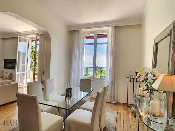 Appartement Cannes  -  ref 3049277 (picture 3)
