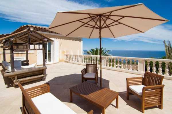 Maison Cannes  -  ref 2216805 (picture 2)