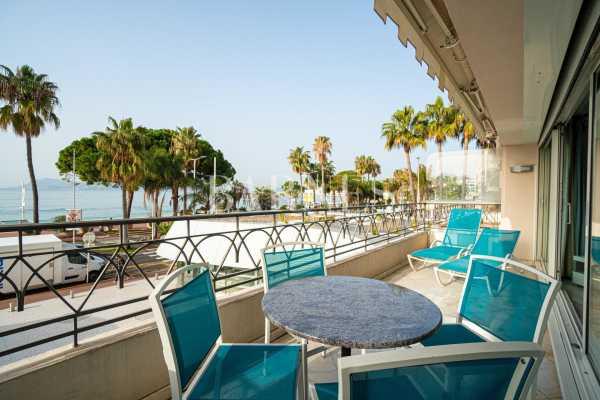 Apartment Cannes  -  ref 3216718 (picture 3)