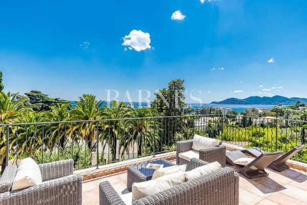 Villa Cannes  -  ref 5756598 (picture 3)