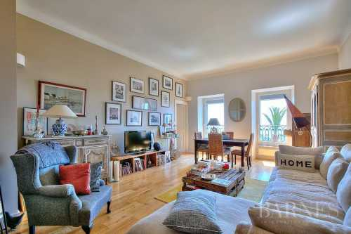APARTMENT Cannes - Ref 2214746