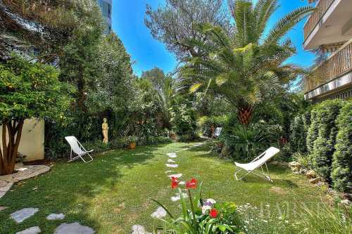 Appartement Cannes  -  ref 2214743 (picture 2)