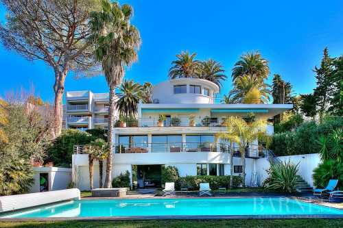 Villa Cannes  -  ref 2685430 (picture 1)