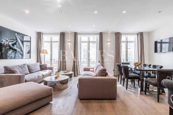 Appartement Cannes  -  ref 3723377 (picture 2)