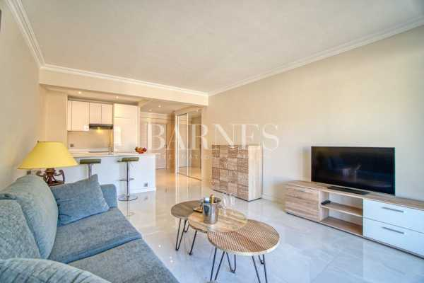 Appartement Cannes  -  ref 6084458 (picture 3)