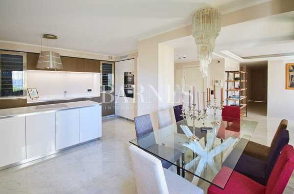 Appartement Cannes  -  ref 6074917 (picture 3)