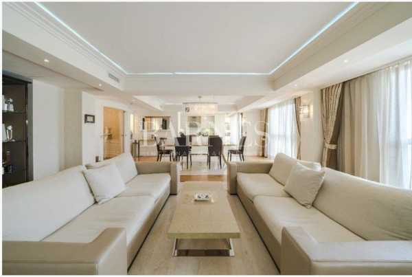 Apartment Cannes  -  ref 3930336 (picture 1)