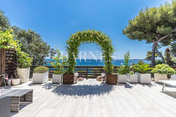 Appartement Cannes  -  ref 5533838 (picture 1)