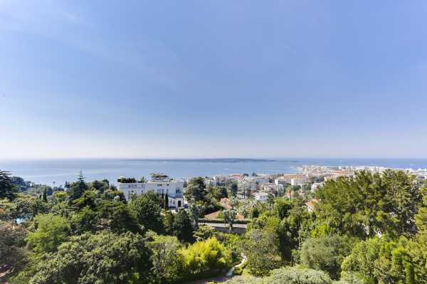 APPARTEMENT Cannes - Ref 2214795