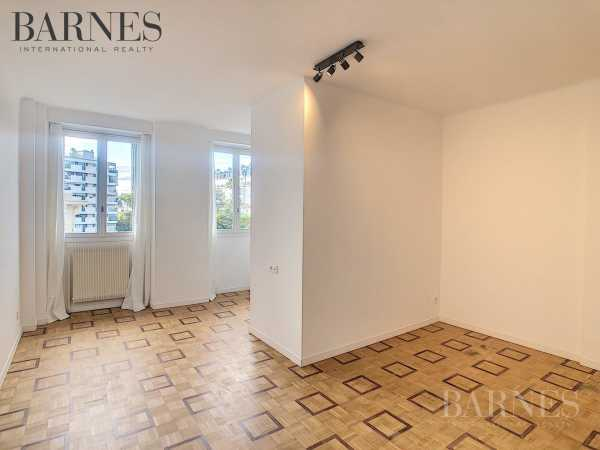 Apartment Cannes  -  ref 3268363 (picture 1)
